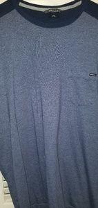 🆓️*FREE* O'Neill Men's Large Tshirt
